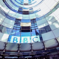 BBC should not just reflect views of 'metropolitan bubbles', says minister