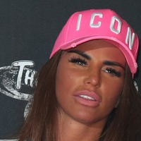 Katie Price tells bankruptcy hearing: I've lost everything