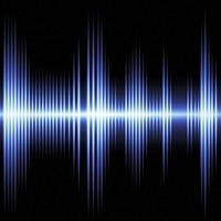 Listen up! How sound waves could be used to lower cholesterol levels