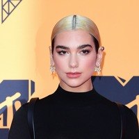 Dua Lipa responds to controversy over 'Greater Albania' map tweet