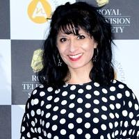 Shappi Khorsandi says her I'm A Celebrity stint was 'all a bit sad'