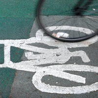Charity issues safety warning amid surge in e-bike and e-scooter interest