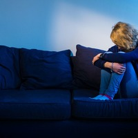 'Significant link' between living alone and dementia risk, study suggests