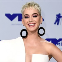 Katy Perry opens up on mental health and life with 'perfect' Orlando Bloom