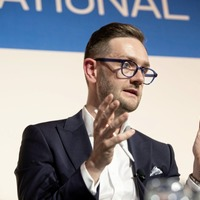 UK adviser in call for businesses to unite behind north-south interconnector
