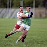 Armchair treat as Antrim GAA signs deal to 'live' stream 15 club championship games