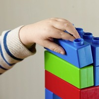 Irish government faces accusations over lack of childcare funding in Budget