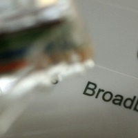 Ofcom to see operators' gigabit broadband rollout plans under law changes