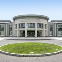 Antrim council seeks voluntary redundancies in jobs cut plan