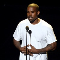 Kanye West: A rapper whose talents are matched only by his controversies