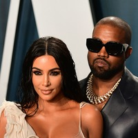 Kim Kardashian breaks silence on Kanye West's bipolar disorder
