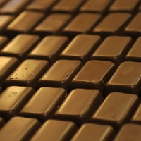Eating chocolate weekly linked with reduced risk of heart disease – study