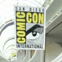 San Diego Comic-Con goes digital in the age of coronavirus
