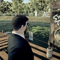 Games: Deadly Premonition 2: A Blessing in Disguise doubles down on original's strengths