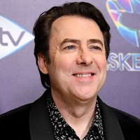 Jonathan Ross to showcase new comedy talent with ITV show