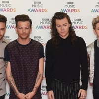 Liam Payne: I had to grow down when I joined One Direction