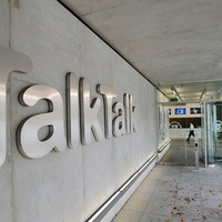 TalkTalk confirms broadband issue in North East England after 'cable break'