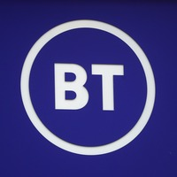 Broadband outage caused by fire at BT site