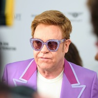 Sir Elton John denies breaching ex-wife's privacy agreement in £3 million claim