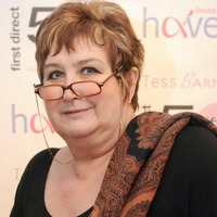 Dame Jenni Murray leaving Woman's Hour after 33 years