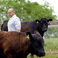 'Producers and suppliers have been a lifeline' says farmer Best
