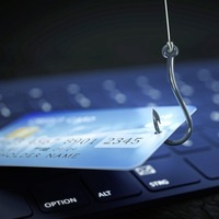 No business is too small to get caught up in phishing