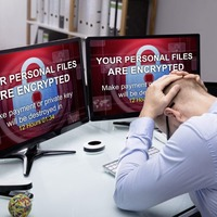 Pandemic leads to surge in cyber crime – so is your business protected?
