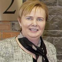 Antrim council chief takes pay cut amid staff redundancy plans