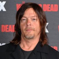 The Walking Dead season 10 finale date announced after coronavirus delay