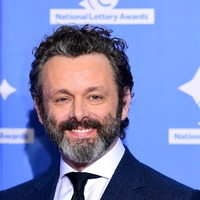 Michael Sheen: Our culture is obsessed with serial killers