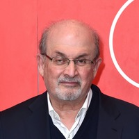 Sir Salman Rushdie: Watching reality TV for research 'very odd kind of fun'