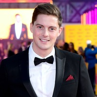 Love Island star Dr Alex George trying to 'process' brother's death