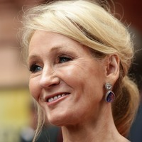 JK Rowling warns of coming 'scandal' amid transgender debate