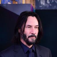 Constantine sequel could have seen Keanu Reeves meet Jesus