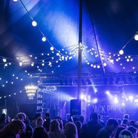 Scottish Government issues £10m in funding for live events sector