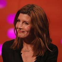 Sharon Horgan: Filming Divorce took major toll on my mental health