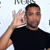 Musicians and politicians condemn 'appalling' tweets by Grime artist Wiley