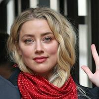 Depp libel trial: Amber Heard denies Elon Musk and James Franco relationships