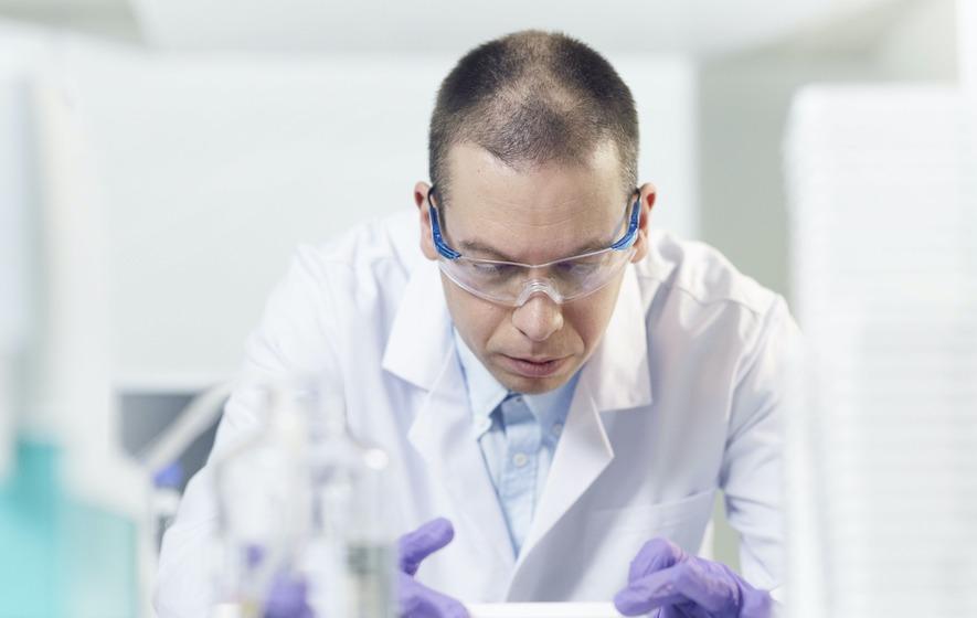 AstraZeneca bets up to $6 billion on new Daiichi cancer drug