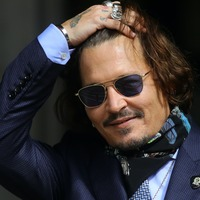 Key quotes from Johnny Depp during libel trial