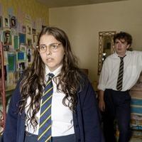 Beanie Feldstein: Teenage girls are so often left behind or not respected