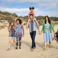 New to download, stream, buy on DVD: Four Kids and It, Orange Is The New Black final season...