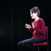 Phoebe Waller-Bridge: A cloud has crept over our theatre industry