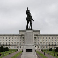 Stormont assembly goes into summer recess
