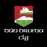 Dundrum GAC suspends activities after member tests positive for Covid-19