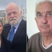 Community in shock as three killed in Co Antrim road crash