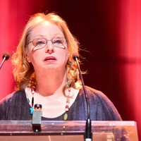 Dame Hilary Mantel and debut novelists longlisted for Booker Prize