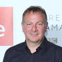 BBC One originally rejected Line Of Duty, writer Jed Mercurio says