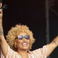 Emeli Sande: I became conscious of being judged for my skin colour aged five