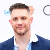 Tom Hardy among stars lending their voice to new Beatrix Potter audio collection